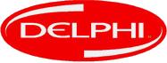 https://www.diesel-diagnostics.co.uk/wp-content/uploads/2018/02/3-delpji.png